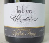 Blanc de Blancs Ultradition