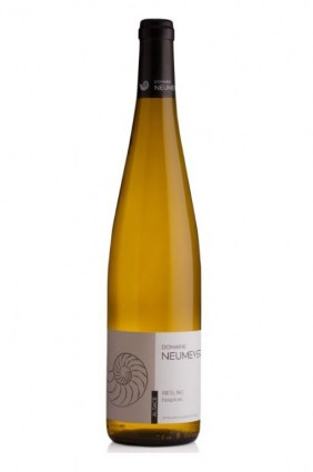 Riesling Hospices 2019
