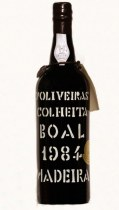 Boal 1984 D'Olivieras