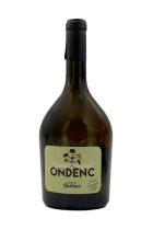 Simplement Ondenc blanc 2017