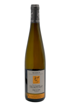 Pinot gris tradition 2020