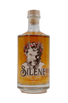 Whisky bio Silène Single malt