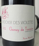 Gamay 2012