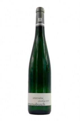 Riesling (alter)native 2017