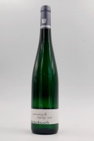 Riesling Marienburg GG Fahrlay Reserve 2016