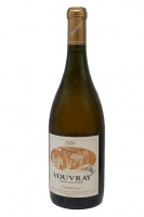 Vouvray Botrytis 1989