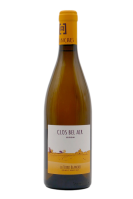 Clos Bel Air 2019