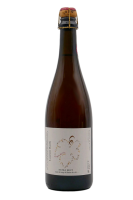 Pétillant Naturel rosé
