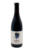 Irancy 2019 les Pinots blacks