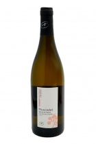Muscadet Clos Moulin Chartrie 2018