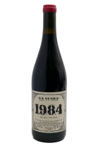 1984 Lote 2018