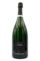 Parcellaire Brut Nature MAGNUM