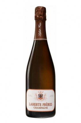 Ultradition Extra Brut